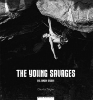 The Young Savages. Die jungen Wilden