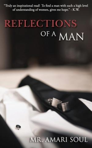 Carte Reflections Of A Man Amari Soul