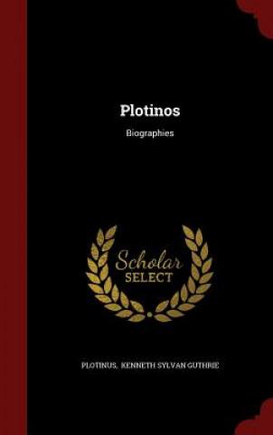 Plotinos