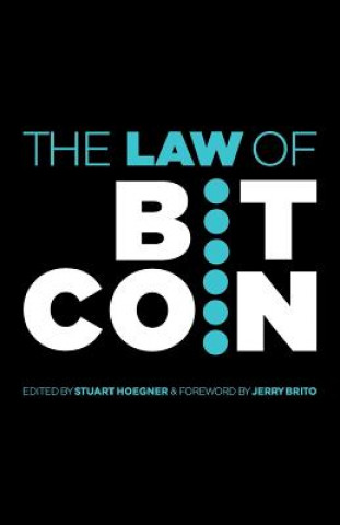Law of Bitcoin