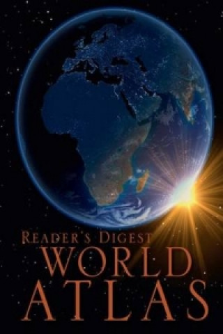 Reader's Digest World Atlas