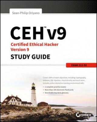 CEHv9