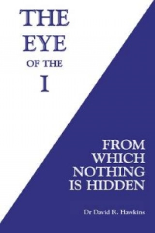 Eye of the I