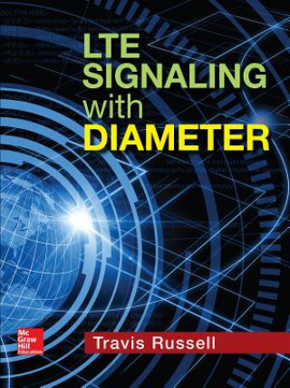 LTE Signaling with Diameter
