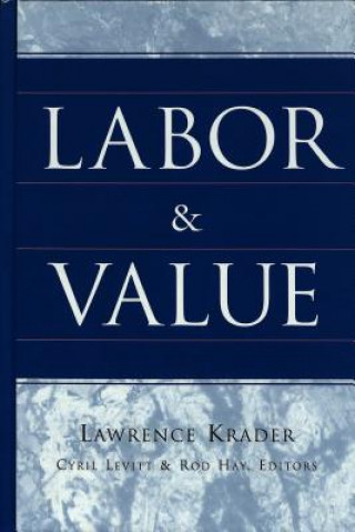 Labor and Value