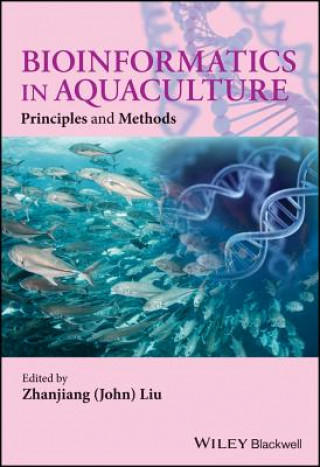 Bioinformatics in Aquaculture