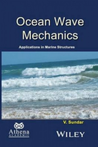 Ocean Wave Mechanics