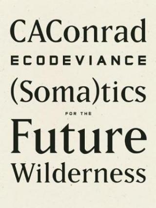 Ecodeviance