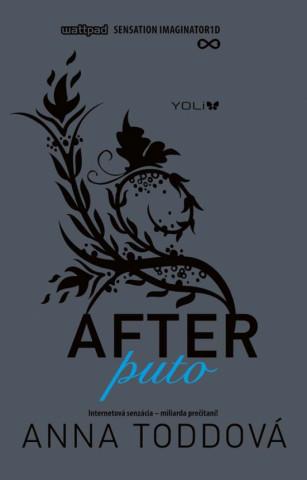 After Puto