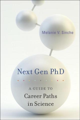 Next Gen Phd