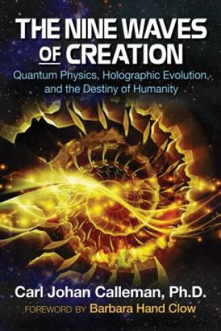 Nine Waves of Creation