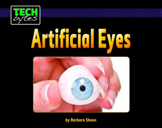 Artificial Eyes