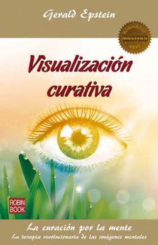 Carte Visualización curativa Gerald Epstein
