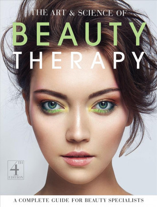 Art and Science of Beauty Therapy