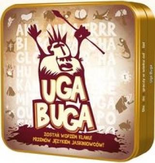 Uga Buga!