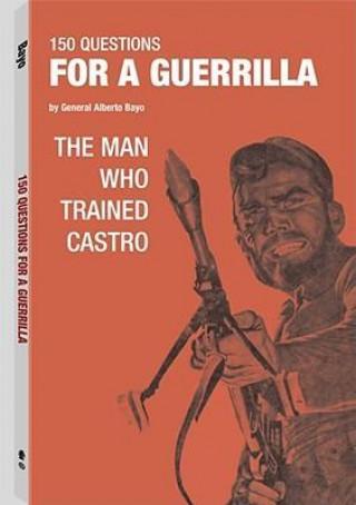150 Questions for a Guerrilla