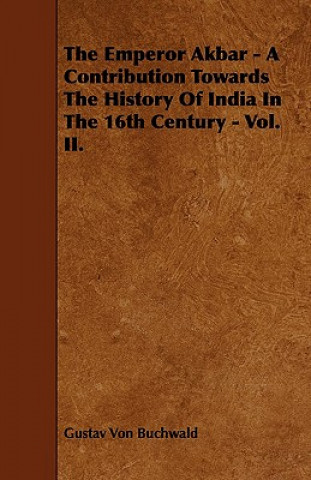 history of social relations in india