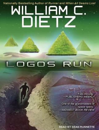 Logos Run