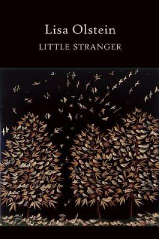 Little Stranger