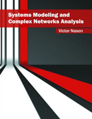 Systems Modeling and Complex Networks Analysis