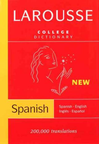 el prisionero del cielo spanish edition