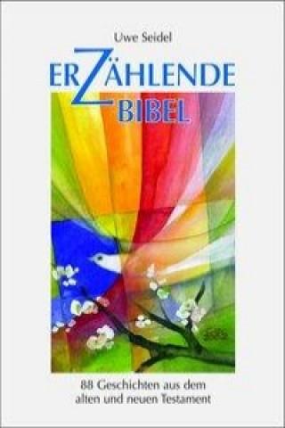 Erzählende Bibel