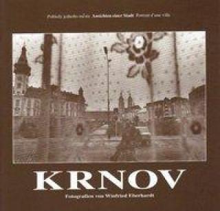 Krnov - Ansichten einer Stadt
