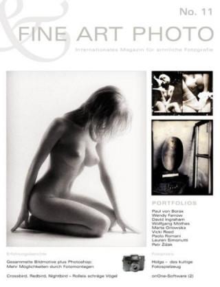 FINE ART PHOTO Nr. 11