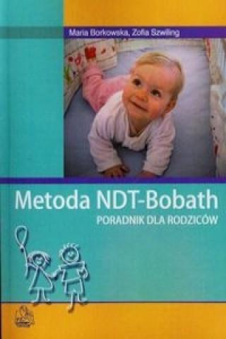 Metoda NDT-Bobath