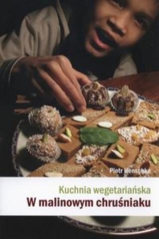 Kuchnia wegetarianska