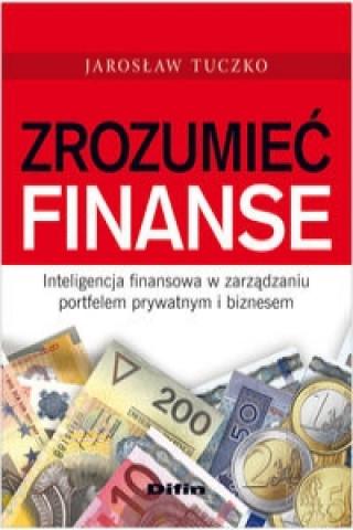 Zrozumiec finanse