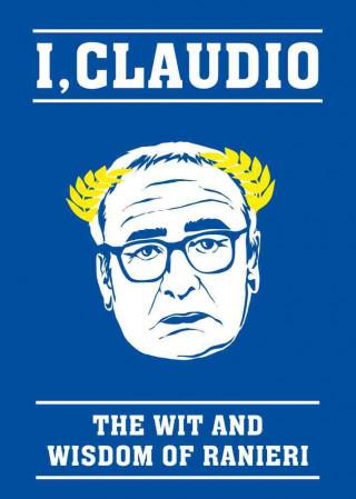 Claudio Ranieri Quote Book