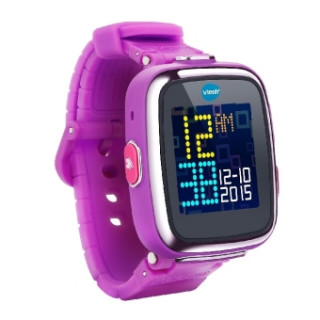 Kidizoom Smart Watch 2 lila