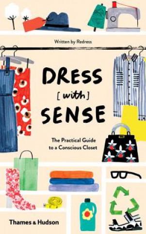 Dress [with] Sense