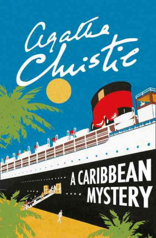 Caribbean Mystery