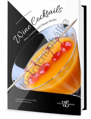 Vinné koktejly