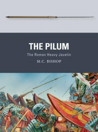Pilum