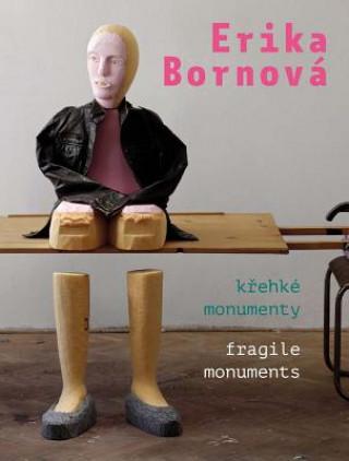 Erika Bornová