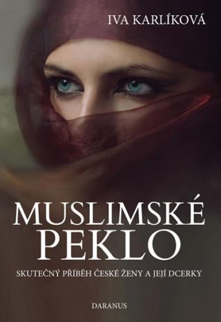 Muslimské peklo