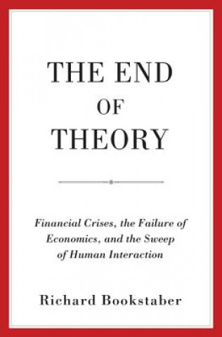 End of Theory