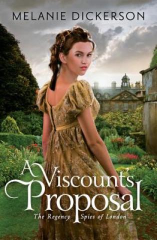 Viscount's Proposal