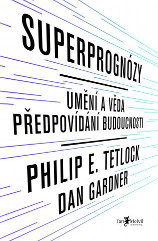 Superprognózy