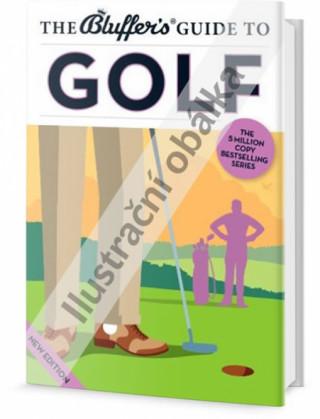 Jak blafovat o golfu