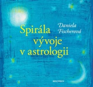 Spirála vývoje v astrologii