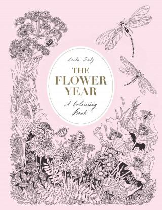 Flower Year