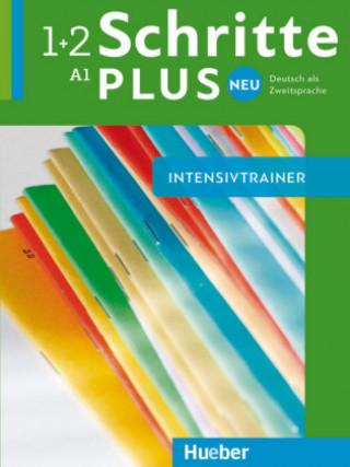 Schritte plus neu 6 lösungen kursbuch