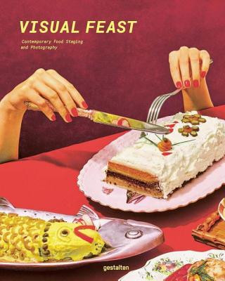 Carte Visual Feast