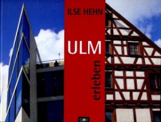 Carte Ulm erleben Ilse Hehn