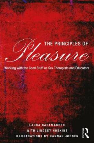 Principles of Pleasure