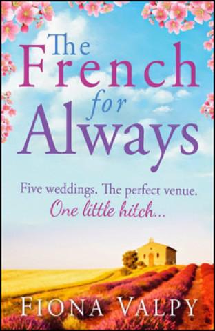 Navždy po francouzsku